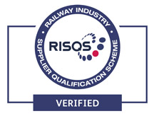 risqs railway industry supplier scheme verified