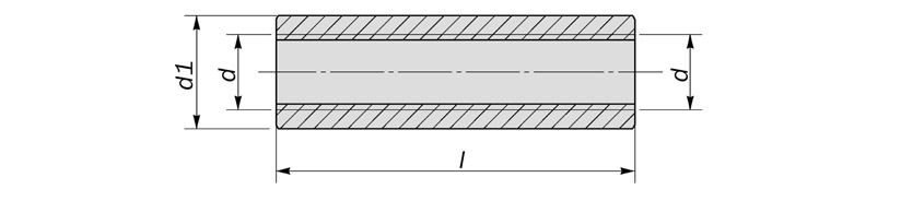 round couplers diagram drawing