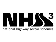 NHSS national highway sector scheme approved forging fastener company