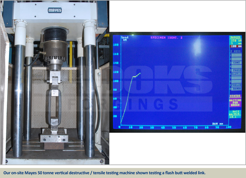 mayes-vertical-pull-testing-machine-50-tonne