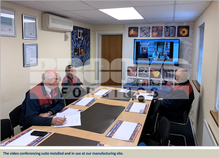 news-brooks-video-conference-suite-manufacturing