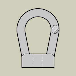 Bow Nuts
