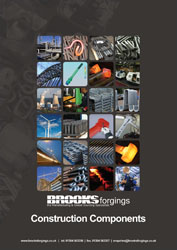 Construction Component Catalogue
