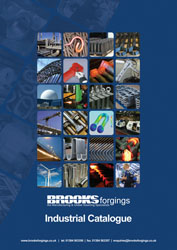 Industrial Component Catalogue