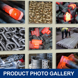 Product Photo Gallery