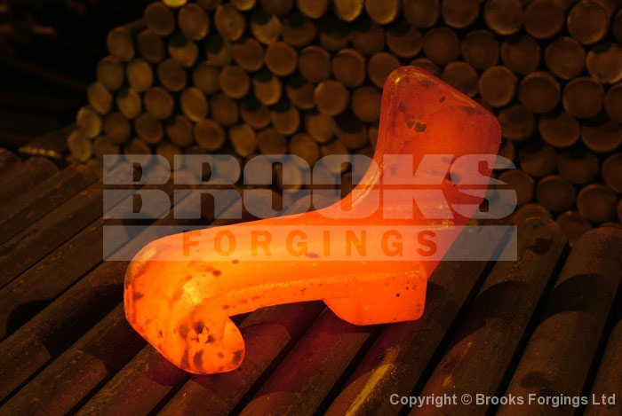 drop forging uk forge manufacturing drop forged
