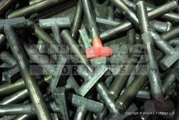 T Bolt Manufacturing - 35