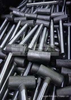 T Bolt Manufacturing - 36