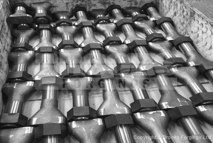 Special Fasteners Photo Gallery