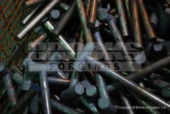 30 - Special Bolts and Fasteners