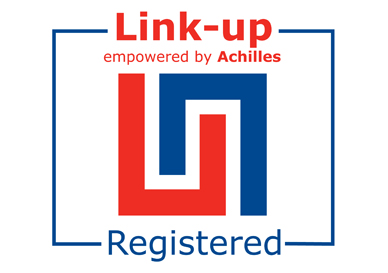Announcing Achilles Link-Up (RISQS) Supplier Registration